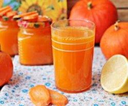 Как сделать яблочный сок
