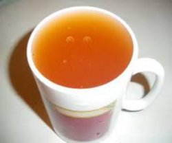 Отличие яблочного сока от нектара