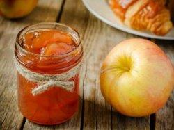 Как применить сладкие осенние яблоки в кулинарии?