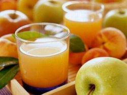 Получение яблочного сока домашними способами