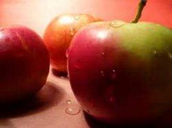 Яблочная кожура: польза и применение