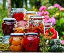 Домашнее консервирование в 21 веке: новые обновления старой традиции