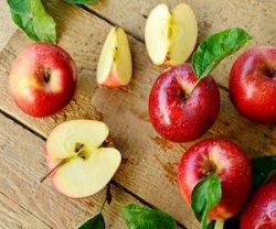 Польза и вред сахарного яблока